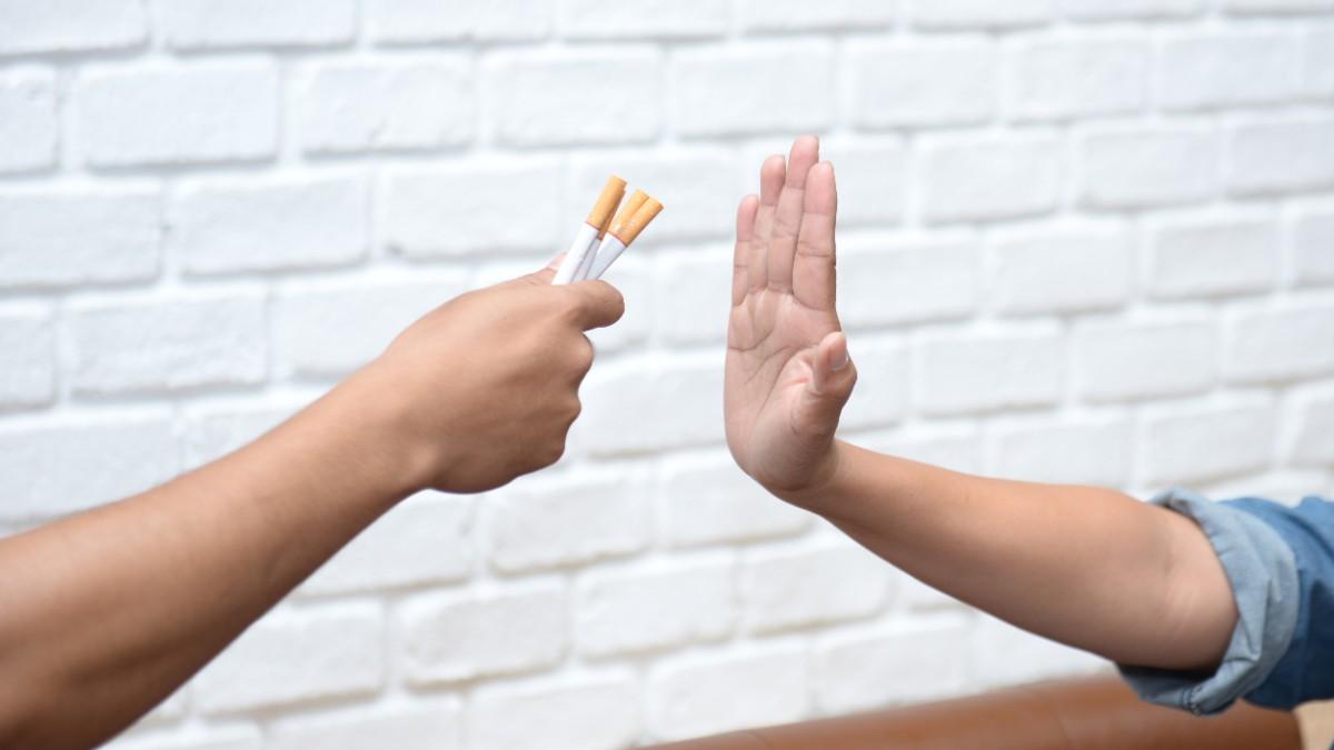tipy, jak dát skvělé kouření