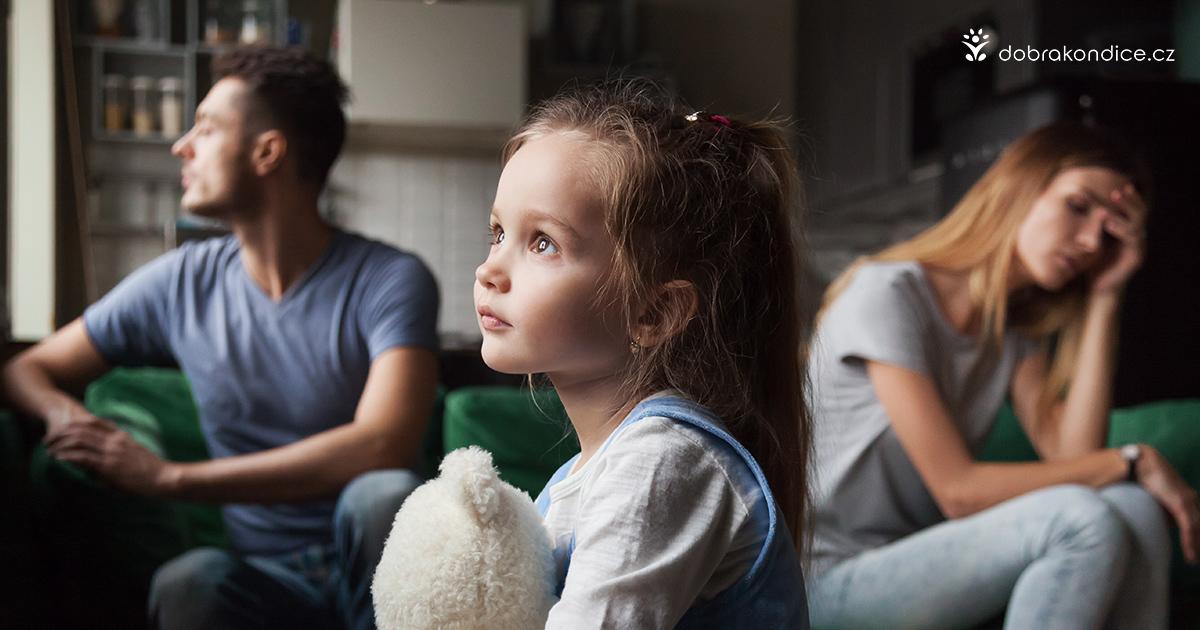 láska bez dětí seznamky zdarma edmonton ab